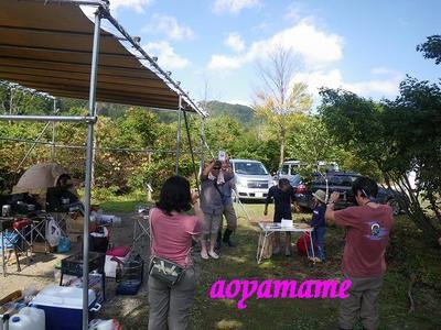 Imgp2011_2